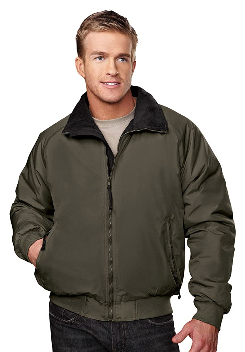 8800 24 Colors,XS-6XLT Mens Wind//Water Resistant 3 Season Shell Mountaineer Jacket