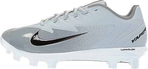 Nike Men's Vapor Ultrafly Pro MCS Baseball Cleats