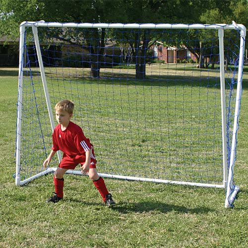 Sport Supply Group Funnet Goal, 6 x 8-Feet