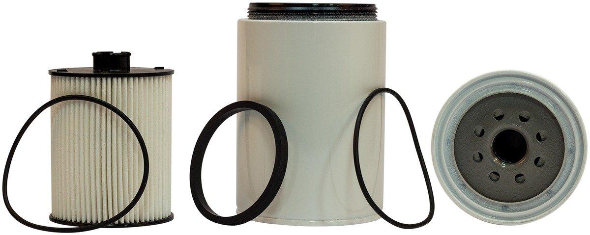 Luber-finer L8874FK Heavy Duty Fuel Filter
