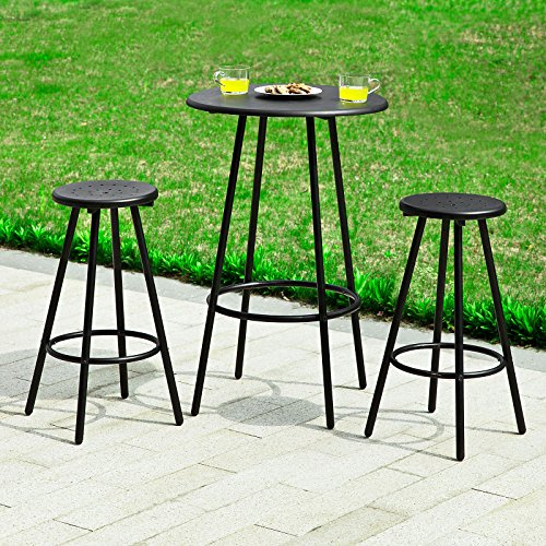 Pub Outdoor Furniture - 8