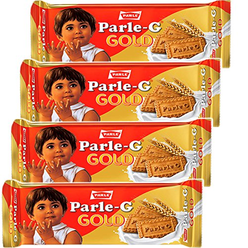 parle-g-gold-premium-biscuit-125g-441oz-4-pack
