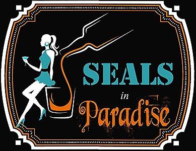 Paradise Authors