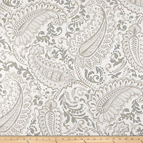 (Premier Prints Shannon, Ecru, Fabric by The Yard)