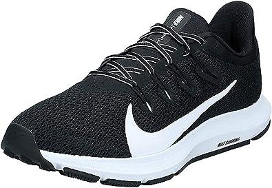 Quest 2 Trail Running Shoes, EU