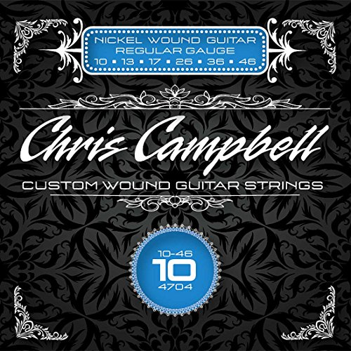 chris-campbell-custom-wound-guitar-strings-regular-electric-010-046