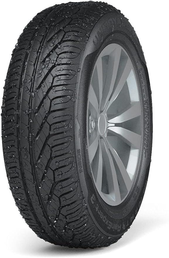 Uniroyal Rainexpert 3 165 65r14 79t Sommerreifen Auto