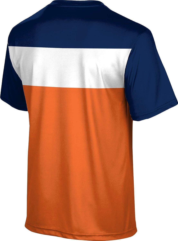 Prime The University of Texas at San Antonio Boys Performance T-Shirt