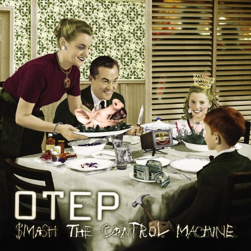 Otep-Smash The Control Machine-(VR542)-Limited Edition-CD-FLAC-2009-RUiL Download