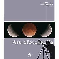 Astrofotografía: 32 (Astronomía)