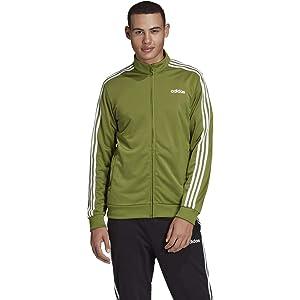 adidas Mens Tank Top EB3991 P, Mens, Tank Top, EB3991