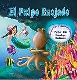 El Pulpo Enojado, Lori Lite, 1937985016
