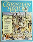 img - for Christian History, Volume VII Number 2, Issue 18 book / textbook / text book