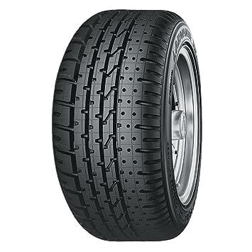 - 225//50//R17 98W Yokohama BluEarth-A AE-50 Summer Tire C//B//75