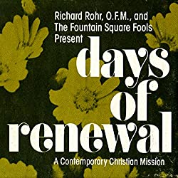 Days of Renewal