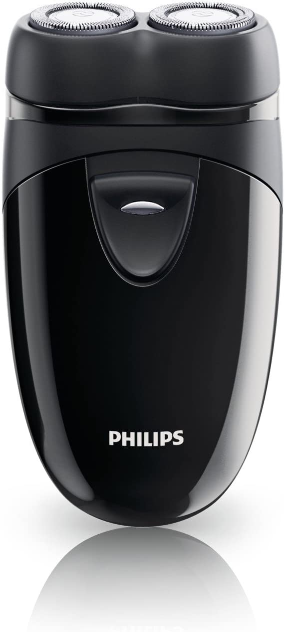 Philips Norelco Shaver 510 PQ208/40 - Afeitadora (Máquina de ...