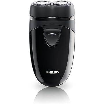 buy Philips Norelco PQ208/40