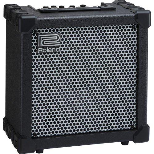 Roland CUBE 20XL Compact 20 Watt Amplifier