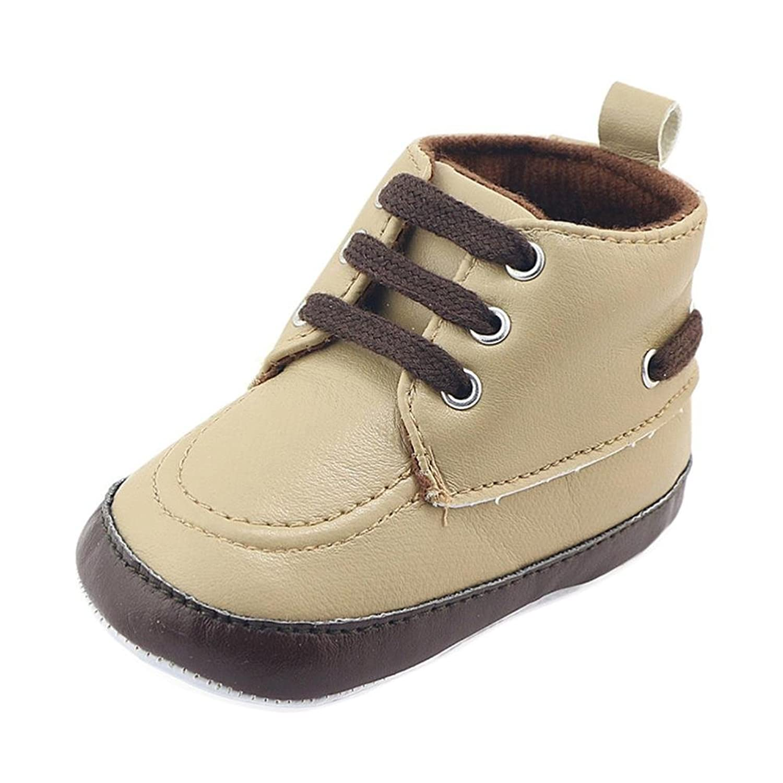 ffab396bc53d Boots