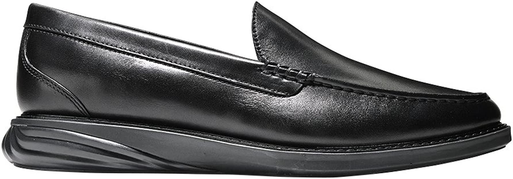 Cole Haan Mens Grand Evolution Leather