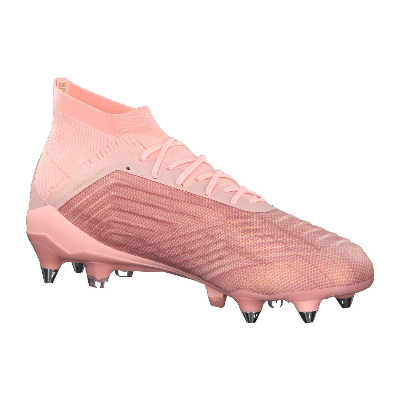 adidas predator 18.1 homme sg chaussures de foot