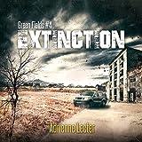 Extinction: Green Fields, Book 4