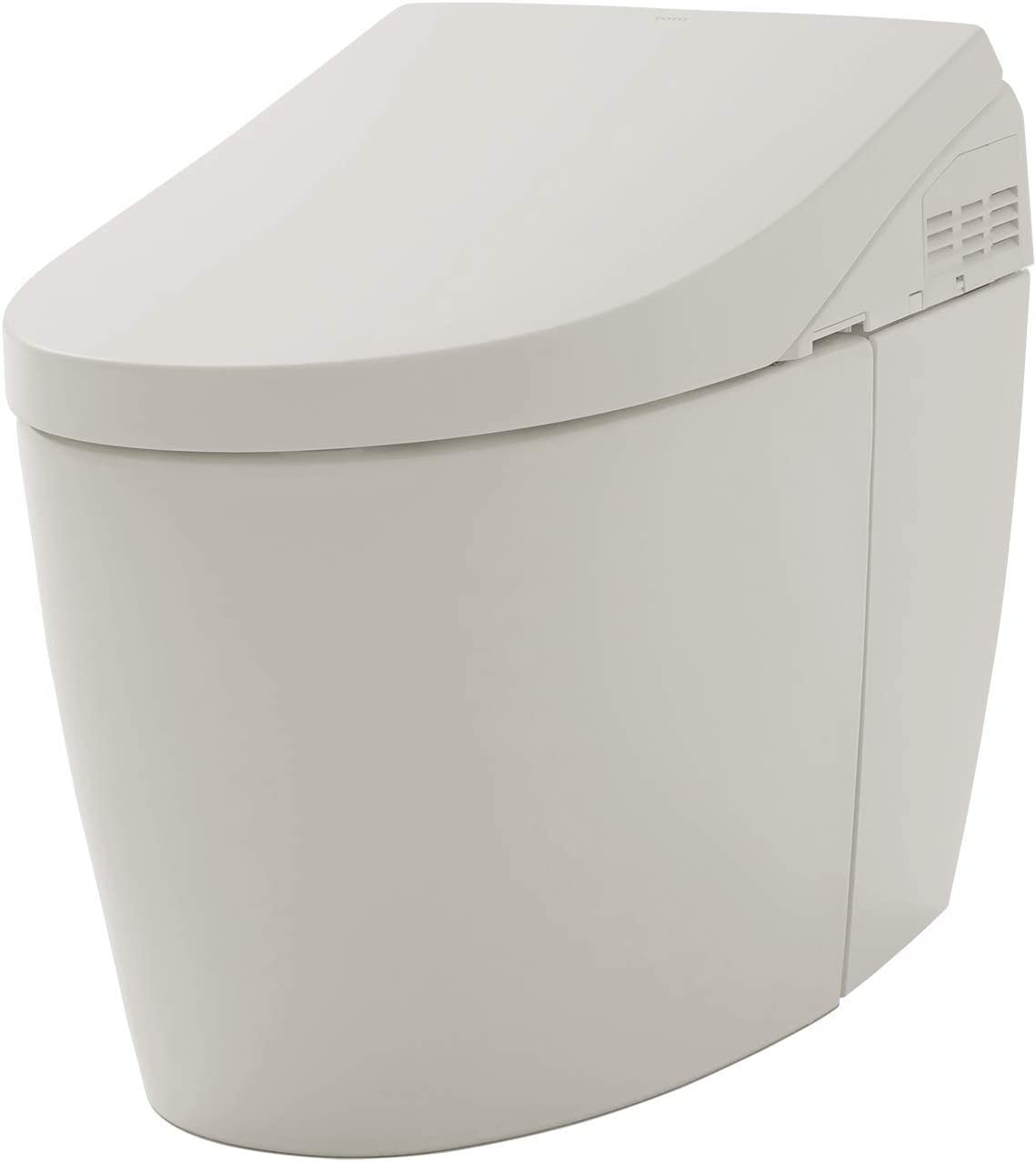 Toto Ms989cumfg 12 Neorest Ah Dual Flush 1 0 Or 0 8 Gpf Toilet