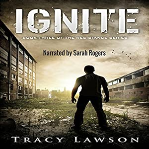 Ignite Audiobook