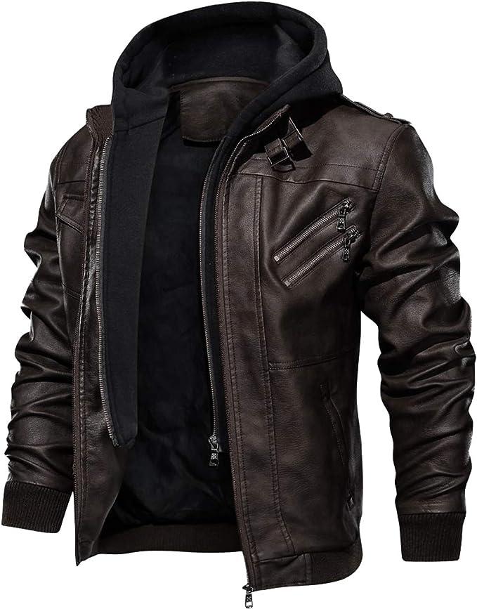 バイク用防寒着の人気おすすめランキング15選【上下セットも】