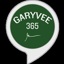 GaryVee 365