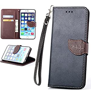 iphone 6 4.7 leather,iphone 6 4.7 case,By Carryberry Ezydigital,New wallet leather cover case for iphone 6 4.7 leather cover case