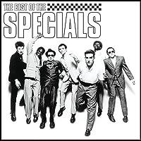Best Of The Specials [Disco de Vinil]