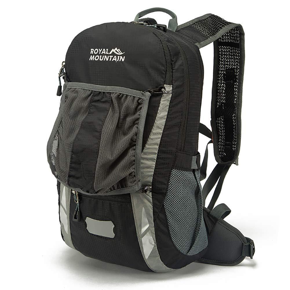 LOCALLION 20L Hiking Daypack Ultralight Bike Rucksack Backpack Outdoor Sports Daypack for Running