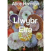 Llwybr Eira (Welsh Edition)