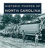 Historic Photos of North Carolina