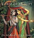 Form of Beauty, Swami B.V. Tripurari, 1932771360