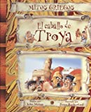 img - for Caballo de Troya, El (Spanish Edition) book / textbook / text book