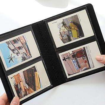 Fancyme  product image 11