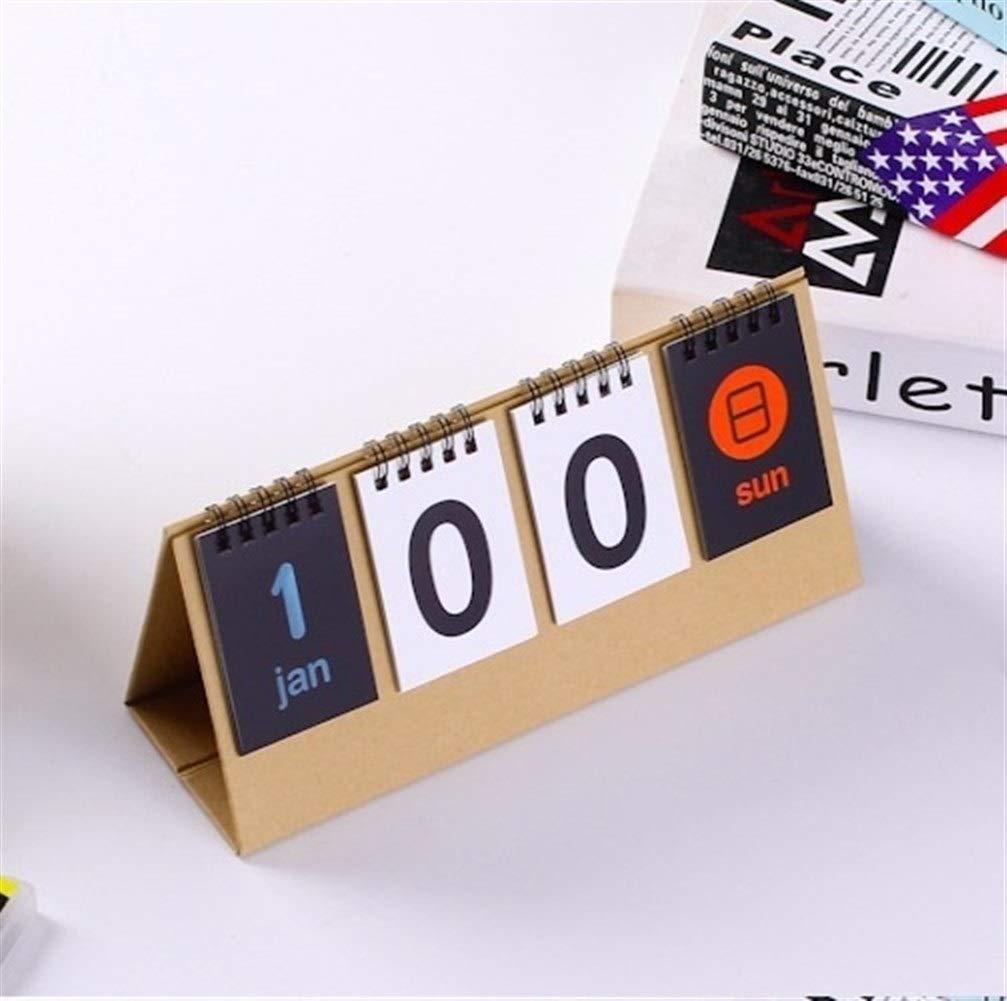 Calendarios de Pared Calendarios de Escritorio Los calendarios ...