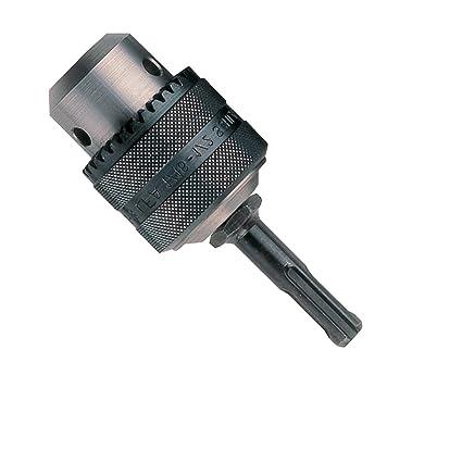 Amazon.com: Bosch (Bosch) SDS Plus Rotating Chuck Adapter ...