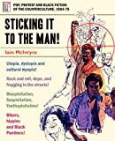 Sticking It to the Man, Iain Mcintyre, 0987412205