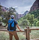 Helikon-Tex Summit Backpack Olive Green, Outback