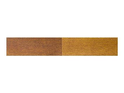 dartfords fs7128 solubile in alcol anilina legno Dye polvere ...