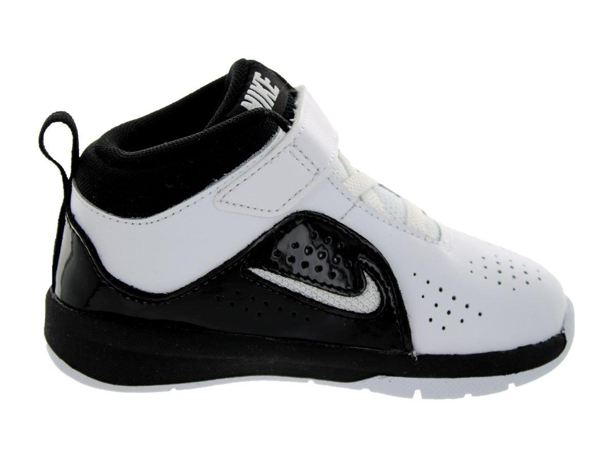 buy online 82121 3df6a Nike Air Max 270 (GS), Chaussures de Gymnastique Garçon 943345