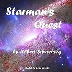 Starman's Quest   Robert Silverberg