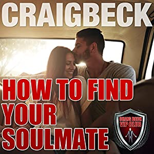 How to Find Your Soulmate Audiobook
