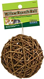 Ware Manufacturing Willow Branch Ball