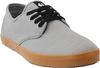 Etnies Mens Patrol Skate Shoe