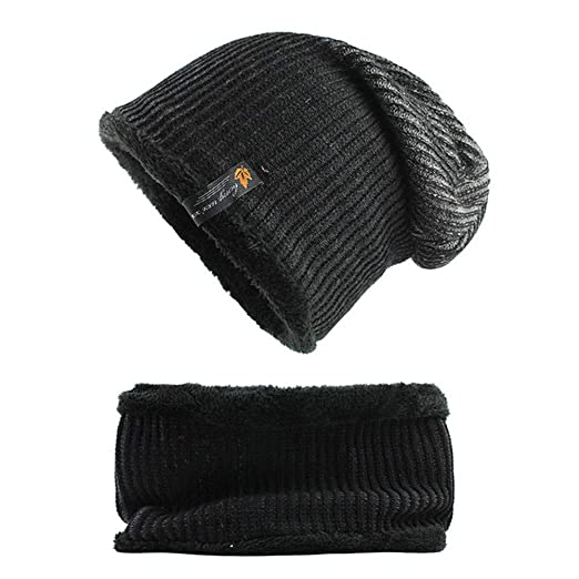 ca0712ec10ee0 Amazon.com  AMSKY Hat for Men