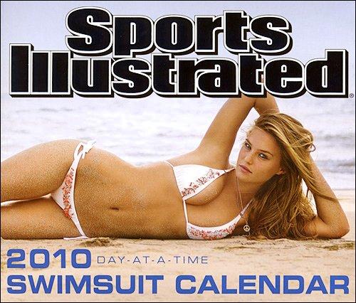 2010 Box Calendar - 1